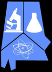 Alabama Science Teachers Association