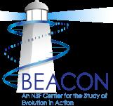 BEACON_Logo_May_2010