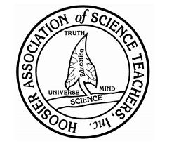 HASTI logo