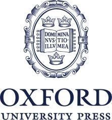 oxford university press-logo