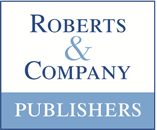 http://www.roberts-publishers.com/