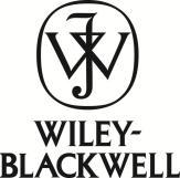 JW_blackwell_VERT