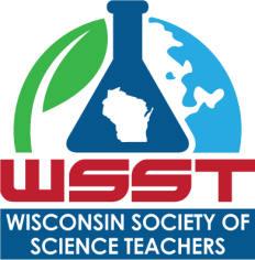 wsst-final-png-transparant-for-web